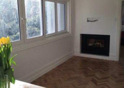 Flooring (1)