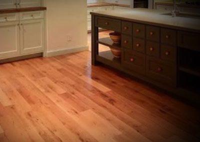 Timber Floor (2)
