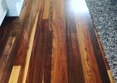 Timber Floor (3)