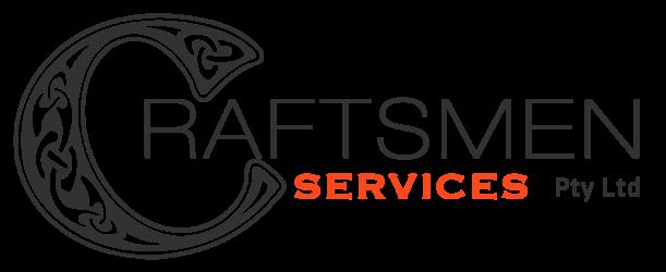Craftsmen Services Pty Ltd